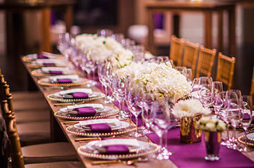 wine-country-weddings-dining